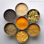 Spices Don't Have to Cost a Fortune