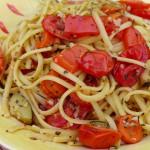 Jovial Gluten-Free Brown Rice Pasta