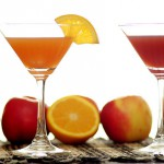 You Can Be the King of Cocktails at Your House