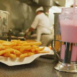 Local Diners: A Taste of Down-Home Goodness