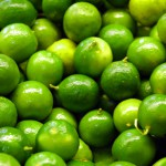 Getting Around the Skyrocketing Cost of Limes