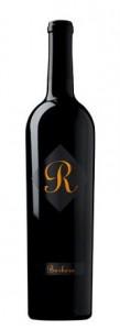 Runquist wine