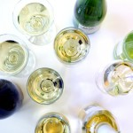 low-alcohol wines