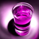Purple Hooter no. 2