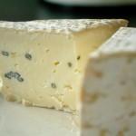 Blue Cheese Butter