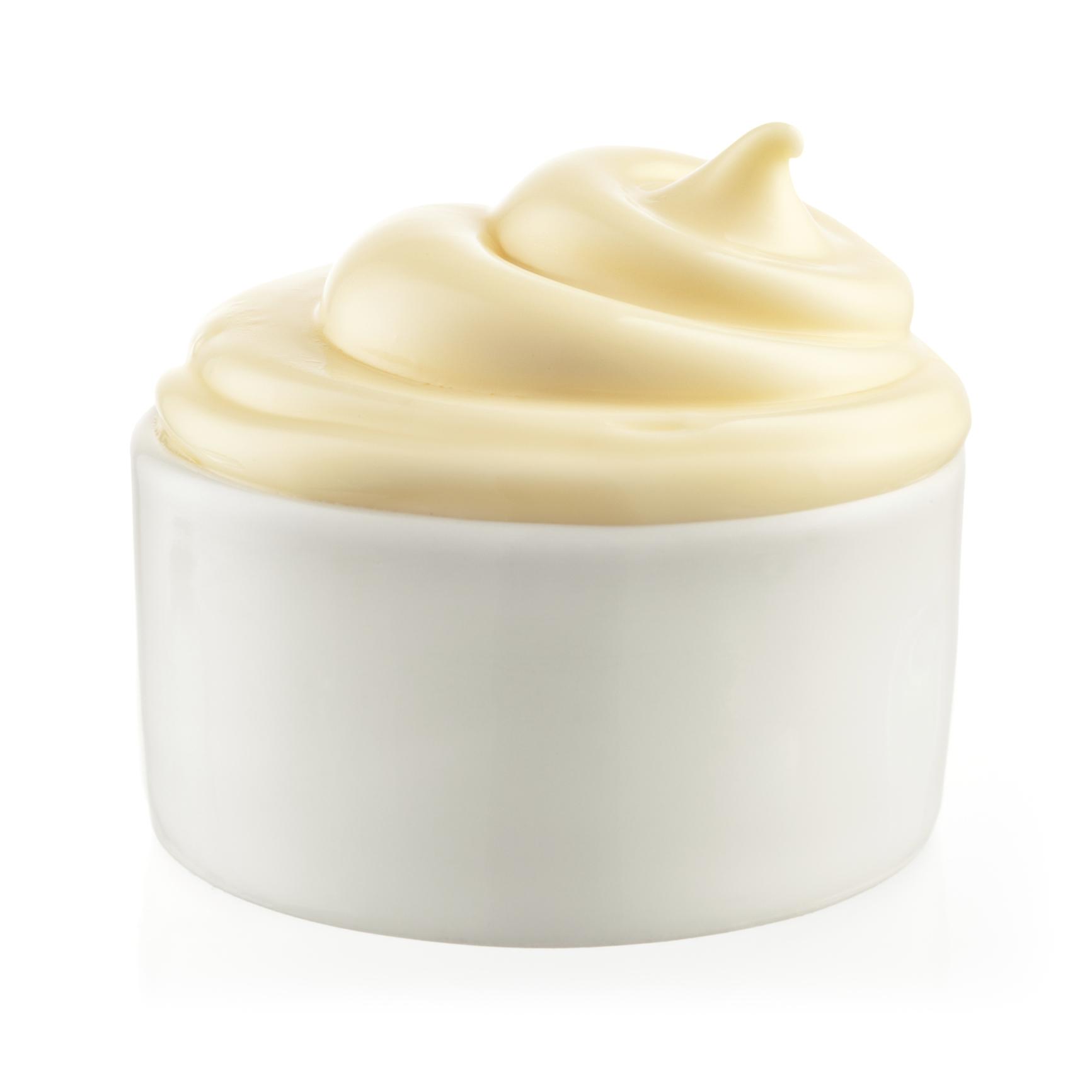 eggless mayonnaise for bánh mì faith middleton s food schmooze