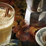CAFÉ CUBANO BATIDO_recipe