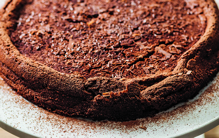 Chocolate_Chestnut_Truffle_Cake