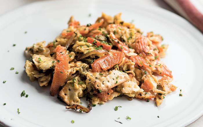 Streit_Matzo_LEO Matzo Brei_recipe
