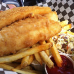 gluten-free fish chips_Jen Arr_flickr