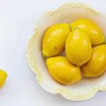 lemons_Pixabay