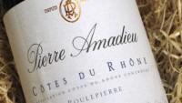 PierreAmadieuCDR10