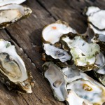 Travel & Leisure Mag Picks The Oyster Club in Mystic