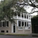 Charleston, The Perfect Weekend Getaway