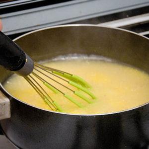 polenta_megg_flickr_recipe