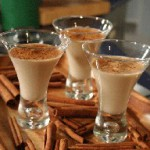 Coquito: the Puerto Rican Answer to Eggnog