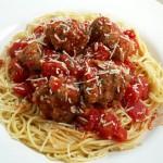Steve Martorano Says It Ain't Sauce, It's Gravy