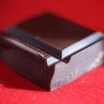 The Brown Butter Chocolate Bar (Gluten-Free)
