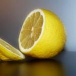 Top Seven Lucky Lemon Tips