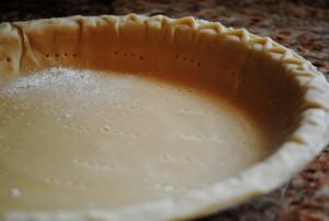 cookbookman17/flickr creative commons