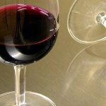 Italian Winemaker Baracchi in Connecticut For Tasting Events