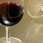 Wine: Great Italian Reds at $15