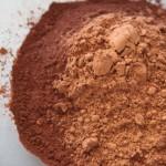 Cocoa Grill Rub