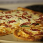 A North Fork Pasta & Pizza Find