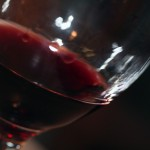 Red Wine for Grilled Beef and Lamb