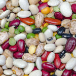 16-Bean Salad