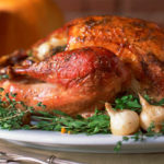 Our Best Thanksgiving Recipes