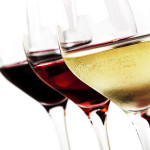 4 Yummy Thanksgiving Wines… a Real Steal