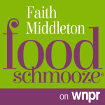 foodschmooze-podcast-logo-1200