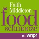 foodschmooze-podcast-logo-1200