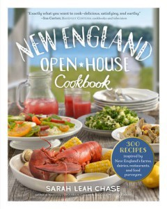 new-england-open-house-cookbook-240x300