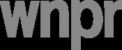 wnpr-logo copy