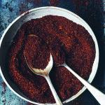 Robb Walsh's Homemade Chili Powder