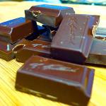 The Sensory Way to Enjoy Chocolate