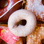 Photo: doughnut plant by Garrett Ziegler/flickr, creative commons
