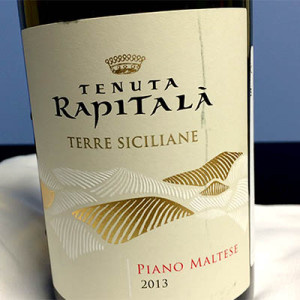 Rapitala Piano Maltese_post