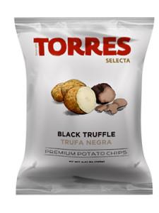 From: http://patatastorres.com/esp/patatas-selecta-trufa-negra.html