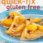 Quick-Fix Gluten Free (Special Fundraising Show)