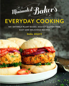 Dana Schultz_Minimalist Baker_Everyday Cooking_post