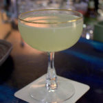 The Food Schmooze® Gimlet DeLUX