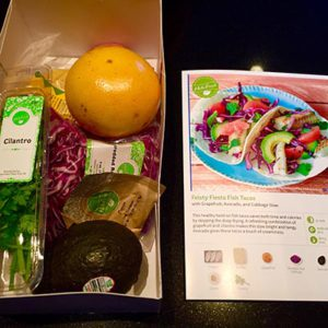 hello fresh contents_post