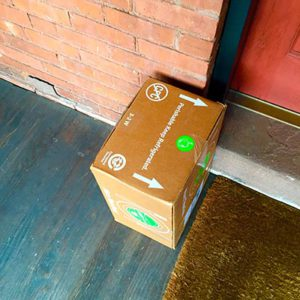hello fresh package_post