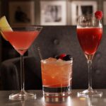 A Preview of the 2016 Food Schmooze Martini Competition