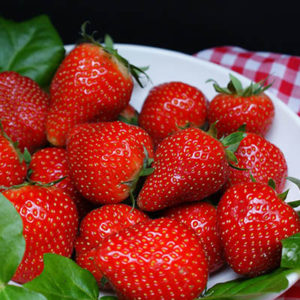 strawberries_Pixabay_post