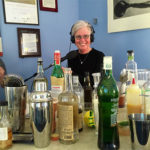 2016 Food Schmooze Martini Competition Preview (Repeat)