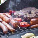 A Father's Day Grilling Tip